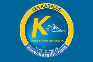 karellis